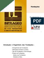 Aula 1 - Introdução  à  Engenharia  das  Fundações Parte 1.pdf