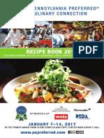 Pa Pre Fcc 13 Recipes Final 72