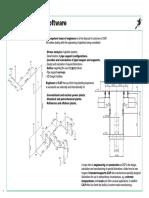 2 Engineering-Software.pdf