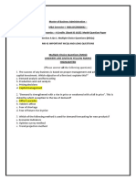 MBA105MB52–ME.docx