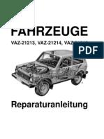 Reparaturanleitung_Niva