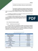 Instalación Energía solar térmica Laura Leiva.pdf