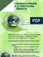 Curs Introductiv Igiena MD II