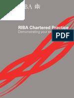 CharteredPracticeRenewal2010-11