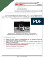 GABARITO_AE4_HISTÓRIA_8º ANO.pdf