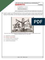 GABARITO_AE3_HISTÓRIA_8º ANO.pdf