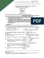 sim-bac-c-mi.pdf