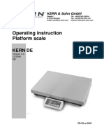 Manual KERN DE300K100NL.pdf