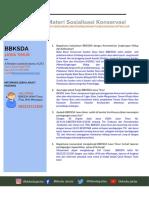 Seri-Peredaran-TSL.pdf
