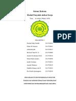 Cover modul 2 ikakom - Kelompok 2.doc