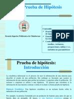 Prueba de hipótesis.pdf