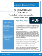 A_Process_App_to_Discussion.pdf