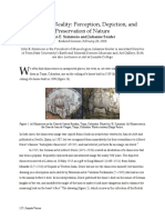 SIMMONS Image and Reality Perception, Depiction, and.pdf