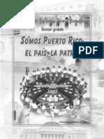 242243300-Cuaderno-Estudios-Sociales-3er-Grado.pdf
