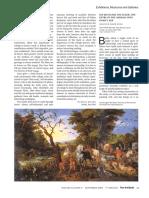 silver2005.pdf