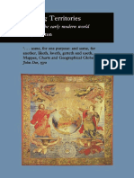 DEMURTAS Trading Territories Mapping the Early Modern World Picturing History.pdf