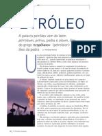 05 Guia Do Estudante Petroleo