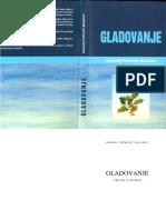 362769437-gladovanje-pdf.pdf