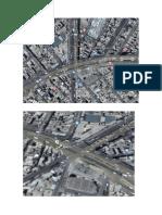 Imagenes Satelitales