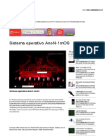 AnoN-1mOSHacks.pdf