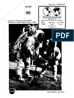 Apollo 11 - Mission Operations Report.pdf