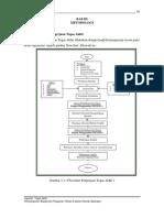 1635_chapter_III.pdf