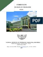 UG Curriculum 2017.pdf
