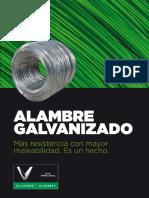 alambre_galvanizado.pdf
