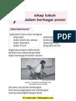 Pelajaran 7 Sikap Tubuh dalam Berbagai Posisi.pdf