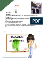 4. NYERI KEPLA IDI dr.Isti.pdf