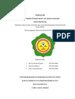 PPDT KASUS.docx Disentri