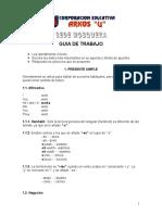 17662311-Guia-6-de-Ingles-Presente-Simple.doc
