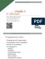 01 - Apresentação.pdf