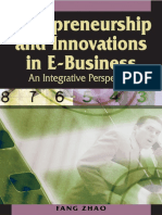 [Fang_Zhao]_Entrepreneurship_and_Innovations_in_E-(BookFi).pdf