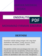 Presentation1 Firman Zakaria