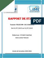 358435327-reseau-telephonique-tunisie-telecom.pdf