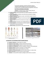 Analogia cuerpo humano - edificio..docx