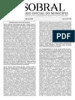 LEI PDDU - DOM - 2018.pdf