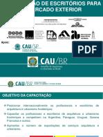 Apostila_Oficina_Capacitacao_Mercado_Exterior_CAU.pdf