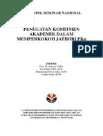 PROSIDING-PKN-KOMPLIT.pdf