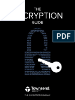 eBook TheEncryptionGuide