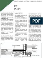 memento05.pdf
