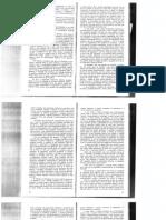 A Cidade e o Arquiteto Parte 2.pdf