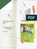 annuaire_17-18ccsp