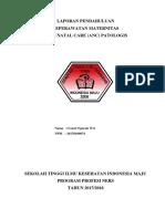 370011117-Lp-Anc-Patologis.docx
