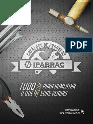 """9 Polegadas Ford Rem Engrenagens Polido 9/"""" Ford Anel /& Pinhão Relação De 3.25 Novo"""