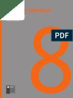 PE L y L 8º básico.pdf