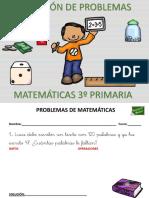 COLECCION-DE-PROBLEMAS-DE-MATEMATICAS-3-º-PRIMARIA.pdf