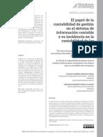 Dialnet-ElPapelDeLaContabilidadDeGestionEnElSistemaDeInfor-5671113
