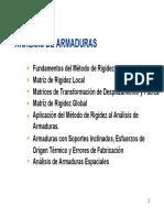 Matricial-01.pdf